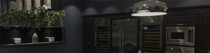 Bộ sưu tập phòng tắm Nobili RITZ